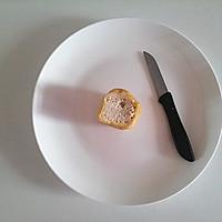 广东年夜饭必备 - 金玉满堂吉祥福包的做法图解2