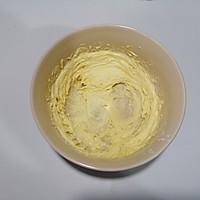小清新百香果挞#硬核菜谱制作人#的做法图解4