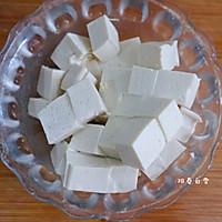 豆腐鲫鱼汤㊙️(汤奶白有技巧)鲜美营养清炖鱼汤的做法图解3