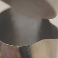 抹茶的3+3种有爱吃法「厨娘物语」的做法图解25