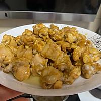 椒香麻辣的辣子鸡在家也可轻松复刻的做法图解5