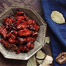 南国腐乳肉,一块肉一碗腐乳就可做出的人生美味