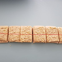橄榄油蒜香手撕包的做法图解9