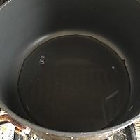 做出多汁的速冻馅饼(元葱羊肉馅饼)的做法图解4