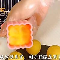 宝宝零食系列~绿豆糕的做法图解12