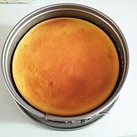 轻乳酪蛋糕 - 蛋糕不开裂入口即化的做法图解12