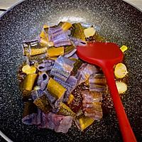 一人食--川味家常菜  红烧鳝鱼的做法图解8
