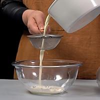 柠檬挞|美食台的做法图解3