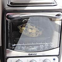 #百变金刚格兰仕首创立式烤箱试用#  英式焗烤布丁的做法图解8