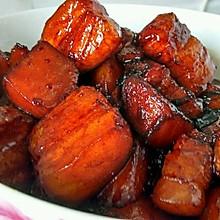 【猫咪之家】土豆红烧肉