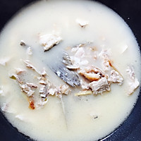 夏日开胃必备——酸菜鱼的做法图解9