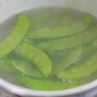 家常版麻辣香锅的做法图解6