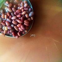 蜜红豆~~夏日甜品必备的做法图解5