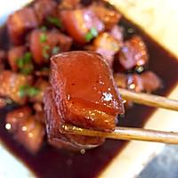 本帮红烧肉 含炖肉秘诀