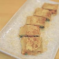 铁板小吃的3+1种有爱吃法「厨娘物语」的做法图解10