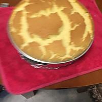 水果拼盘蛋糕的做法图解25