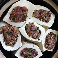 煲仔生焗酿豆腐的做法图解14