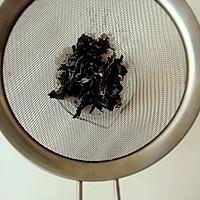 锅煮奶茶的做法图解3