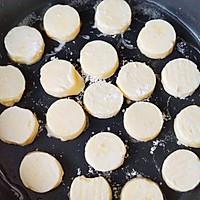 新年福至三鲜日本豆腐的做法图解10