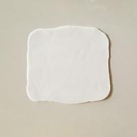 你绝对不能错过的一款清凉蛋糕——白玉卷的做法图解11