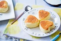 青瓜酸奶小面包的做法