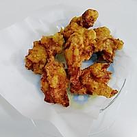 日式咖喱炸鸡便当#咖喱萌太奇#的做法图解37