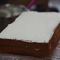 红包蛋糕的做法图解24