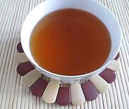 治疗糖尿病的偏方-紫灵芝枸杞汤的做法