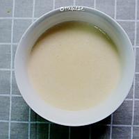 香酥蛋卷#年味十足的中式面点#的做法图解5
