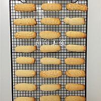 手指饼干的做法图解14