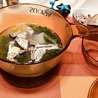 超简单,老幼皆宜的骨头汤的做法图解6