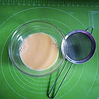 花蛤炖鸡蛋的做法图解5