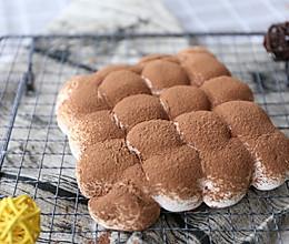 吐司新吃法#1-烤棉花糖吐司的做法