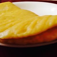 原味烤(蒸)红薯夹饼的做法图解8