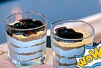 木糠蛋糕杯的做法