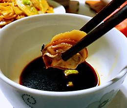 #冰箱剩余食材大改造#清煮文蛤的做法