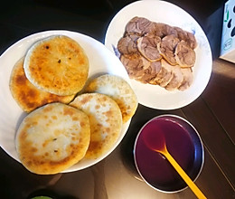 不出水的鲜美韭菜鸡蛋虾仁馅(可做馅饼,饺子,包子,菜盒子)的做法