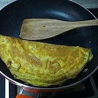 茄汁蛋包饭的做法图解6
