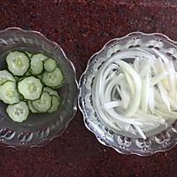 日式土豆沙拉#春天不减肥,夏天肉堆堆#的做法图解4