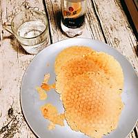 【福利】香酥蛋卷 渣掉一地#厉害了我的零食#的做法图解9