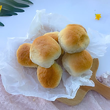 小面包#夏天夜宵High起来!#