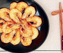 油焖大虾,最简单的做法,最鲜美的滋味。的做法