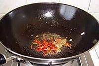 麻辣香锅的做法图解4