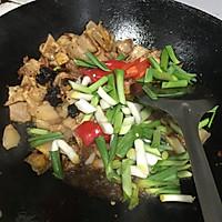 四川回锅肉的做法图解7