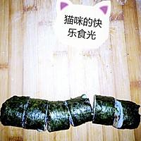 寿司的制作的做法图解10