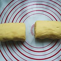 狮子饼干#最萌缤纷儿童节#的做法图解5