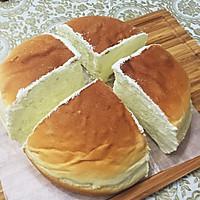 让你的味蕾冲上云霄---奶酪面包的做法图解14