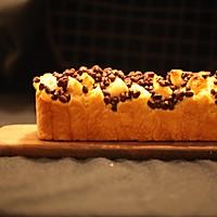 椰蓉蜜豆手撕面包的做法图解14