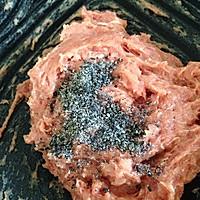 自制蜜制猪肉脯的做法图解12