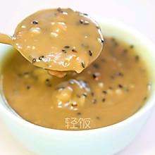 油茶丨咸香好喝零添加!!!